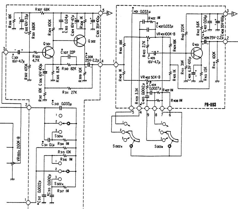 Luxman L80v Project Page 3 Audiokarma Home Audio Stereo Wiring Diagram: Wiring Home Audio Diagrams At Johnprice.co