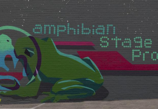 Amphibian_Panorama1