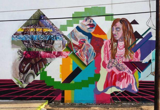 Mural_Full_lowres